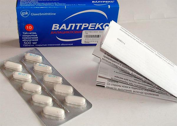 препараты против холестерина в крови отзывы
